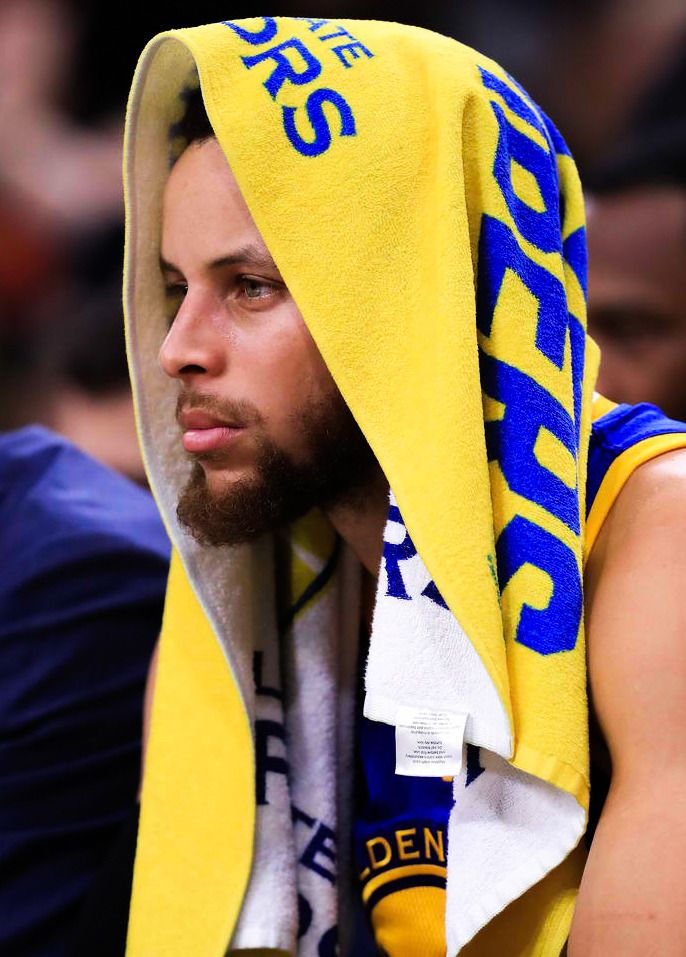 This blog is dedicated to the one and only Stephen Curry. Feel free to ask questions! Personal:...