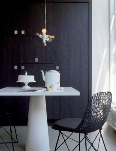 Moooi - Clusterlamp Illuminazione Arredo Design - Varese | PRJ ...