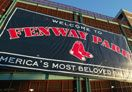 Home of the BoSox.