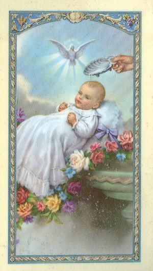 baby+christening+ideas | new baby verses, christening verses, christening poems , new baby ...