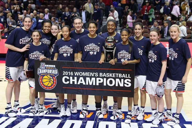 UCONN women celebrate their fourth consecutive and 11th overall National Championship. April 7, 2016Two nights ago UCONN women's bask...