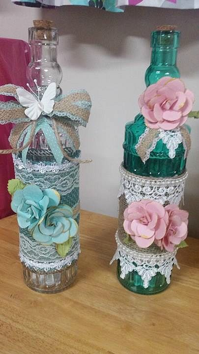 dollar tree crafts pinterest 17 best ideas about dollar tree crafts on 10814