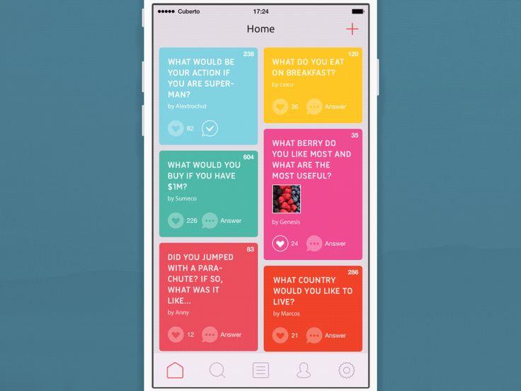 https://medium.com/muzli-design-inspiration/mobile-navigation-inspiration-f2a33bcbc9cb