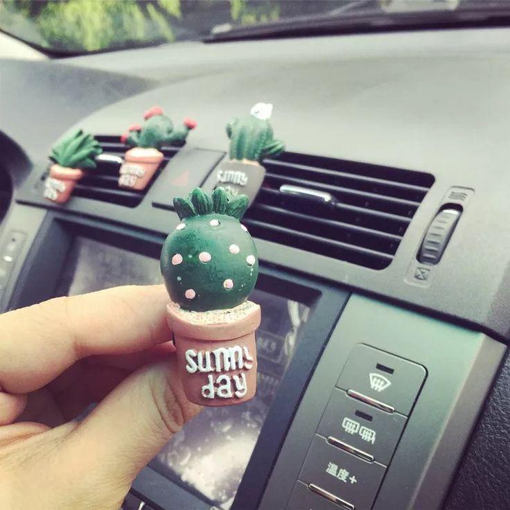 Пин от пользователя Carla Martinez на доске <b>Cars</b> | Girly <b>car</b>, <b>Car</b> ...