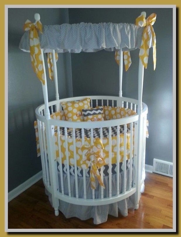 Pin On Rustic Baby Boy Shower Ideas And Decorations