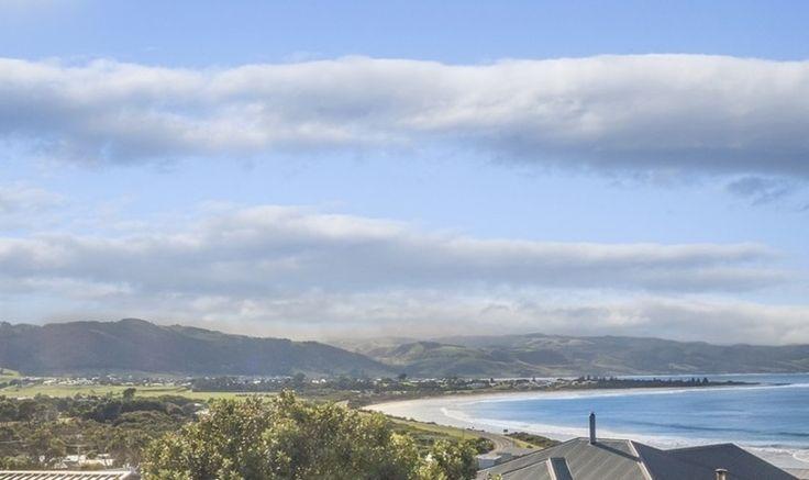 Real Estate For Sale - Lot 54 Panorama Crescent - Apollo Bay , VIC