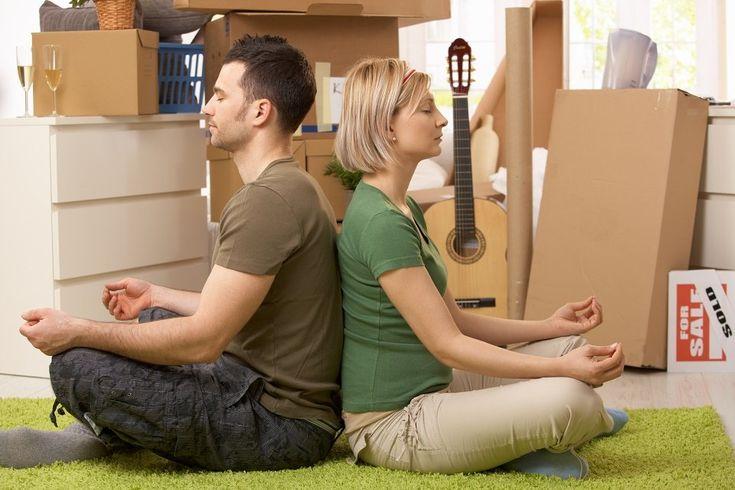 Meditação Guiada ou em Silêncio? Descubra a Melhor forma Para Você!