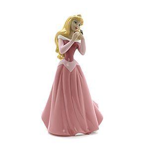 Disney NAO - Aurora Figur