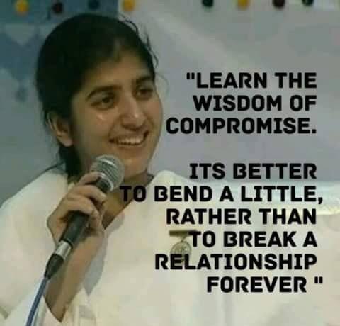 Shivani Brahmakumari Speeches - 0425