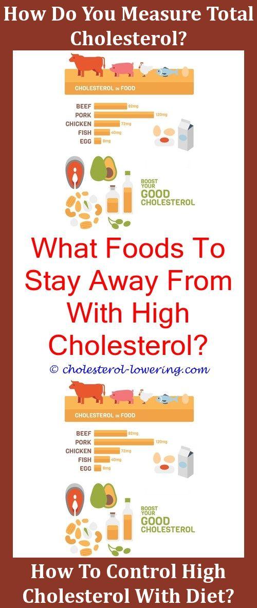 Average Cholesterol Level >> What Is The Average Cholesterol Level