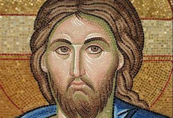 'Οταν έλθει ο Χριστός στην ψυχή μας π. Συμεών Κραγιόπουλος