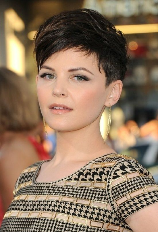 ginnifer goodwin hair styles 1000 ideas about black pixie haircut on 3318 | a8c6c1e693a7672d02f429bb2444ace1