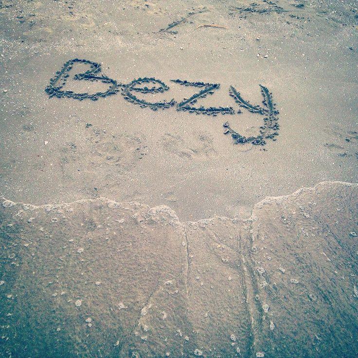 www.bezy.ro