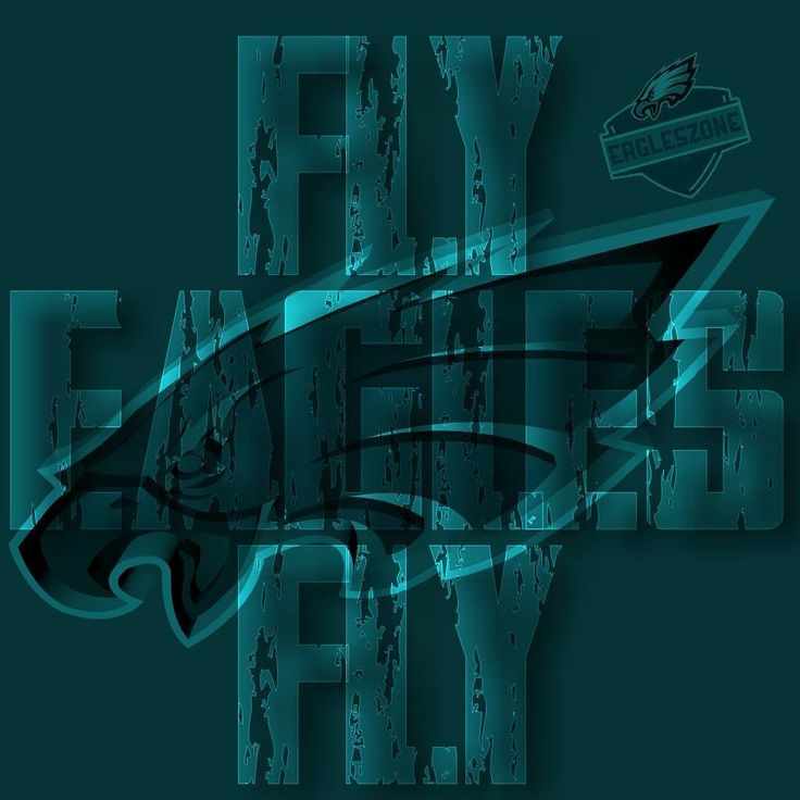 #Eagles can start 8-1 for the 5th time in team history.  The other 4 times they went to Super Bowl/NFL Championship game  1949 (NFL Champions) 1960 (NFL Champions) 1980 (SB appearance) 2004 (SB appearance)  #eagleszone #philadelphiaeagles #flyeaglesfly