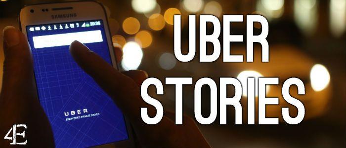 uber.jpg (700×300)