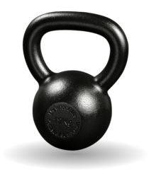 Discount Kettlebells For Sale Online - Free Shipping