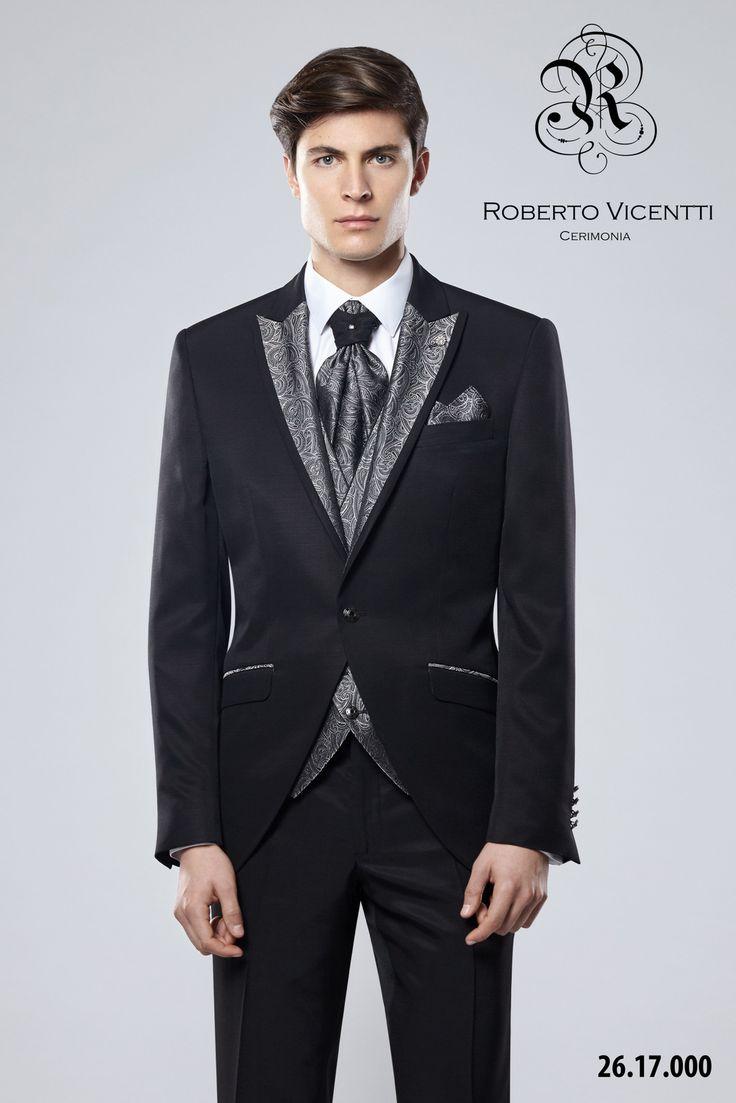 501 best vestir de hombre miscel nea de recursos ideas y for Ideas para vestir