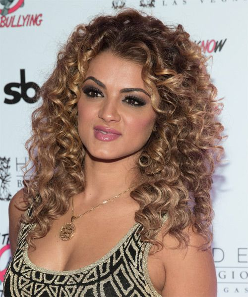 best 25 layered curly hairstyles ideas on best 25 layered curly hair ideas on curled 412