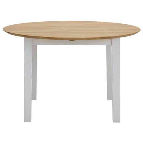Les 10 meilleures id es de la cat gorie table ronde - La table ronde vinon sur verdon ...