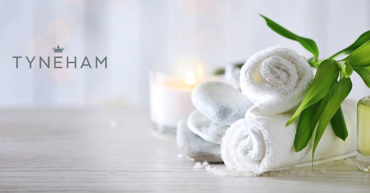Relax & Unload with Tyneham. We are proud to be featured in some of the world's leading hotels and your lovely homes. https://tynehamlp.com/  #Luxury #UK #Canada #BestHotels #TopHotels #Travel #Explore #RomanticDestinations #Adventure #HighClass #LuxuryBath #Bathroom #LuxuryBathProducts #HomeDecor