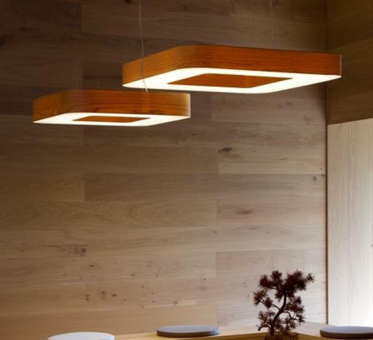 Cuad Burkhard Dammer Lzf Sm 21 Luminaire Lighting Design Signed 22038 Product