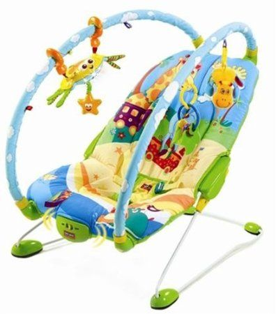 14 Best Baby Swing Chair Images On Pinterest Baby Swings
