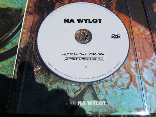 Grzegorz Krolikiewicz - the Masterpieces of Polish Cinema: Na Wylot