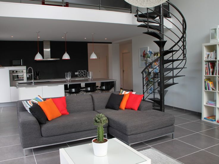 8 best Carrelage images on Pinterest | Home ideas, Decks and Flooring