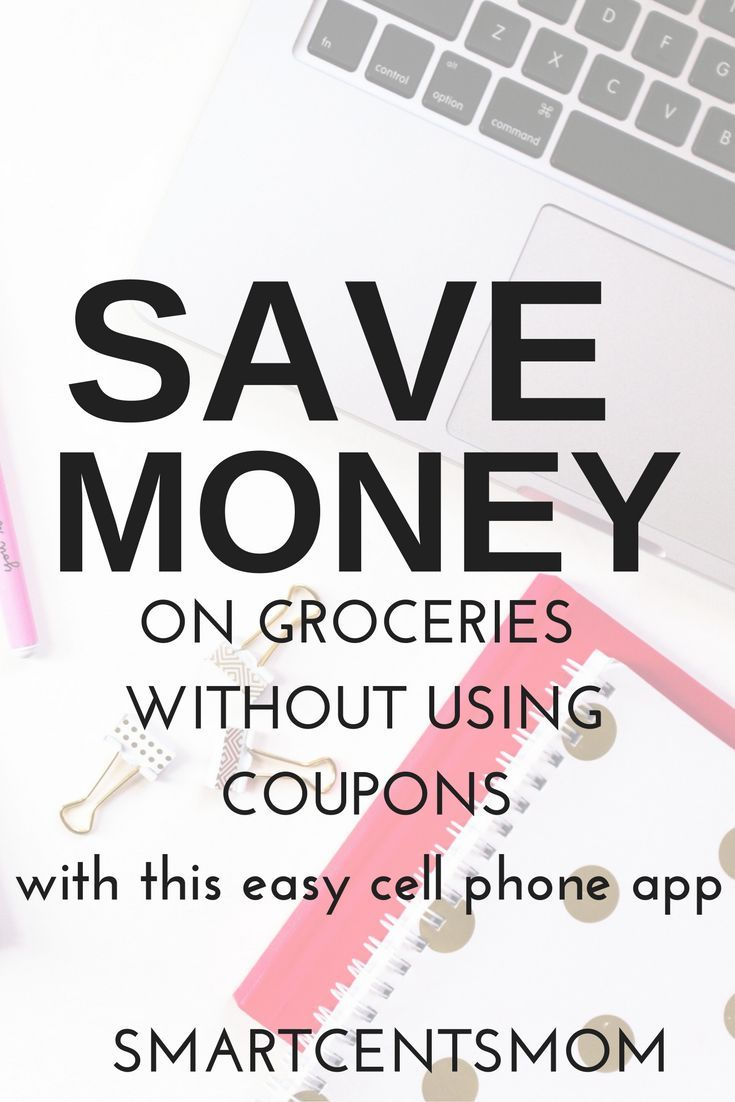 How to Save Money at the Grocery Store Without Using Coupons