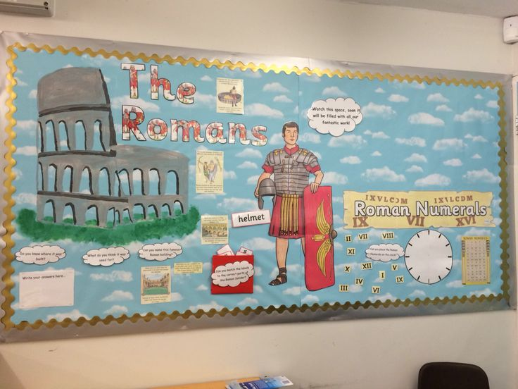 Ancient History Classroom Decorations ~ Best images about ancient history art and project