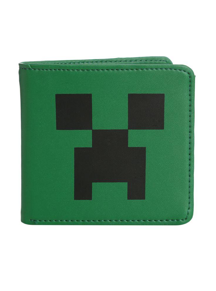 Minecraft slot ids