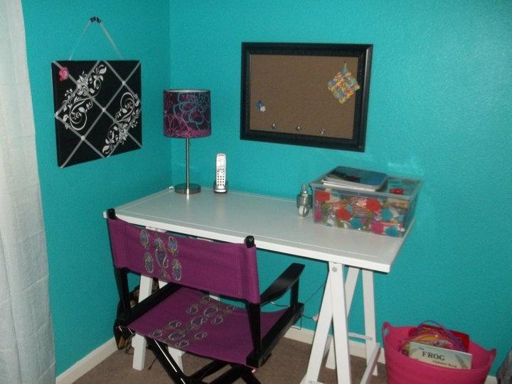 Create a homework corner your child will love Ikea Make a Cozy Homework Corner