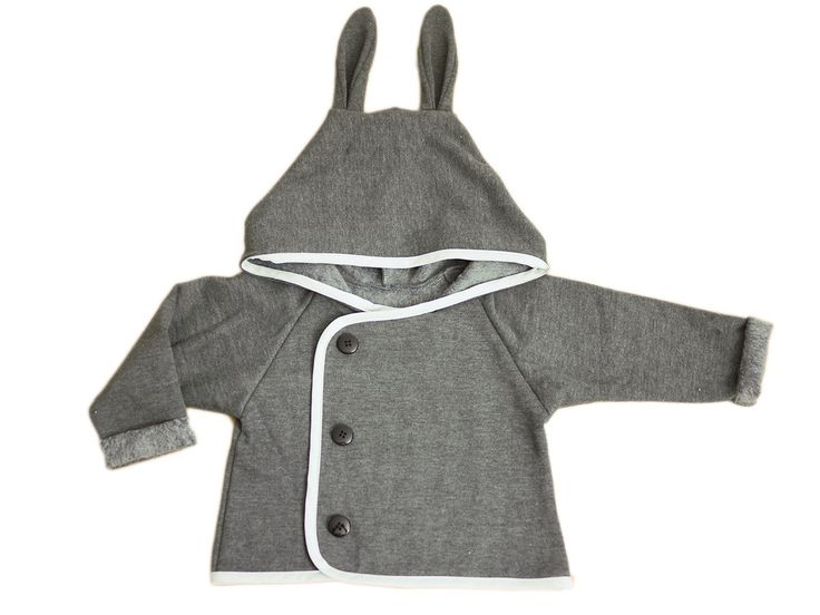 23 best Baby Boy Sewing Patterns images on Pinterest | Babyjunge ...