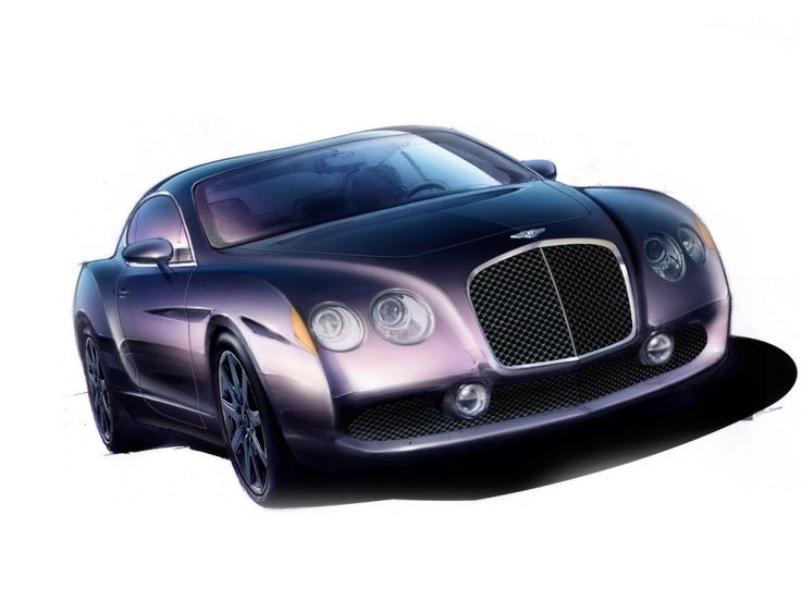 %3Ca%20href%3D%27http%3A//allthesketches.com/wp-content/plugins/justified-image-grid/download.php%3Ffile%3Dhttp%3A//allthesketches.com/wp-content/uploads/2013/02/Bentley-Zagato-GTZ-2.jpg%27%3EDownload%3C/a%3E