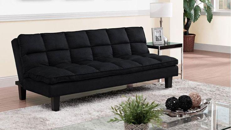 Top 5 Best Sofa Beds Reviews 2016 Best Cheap Sleeper Sofa Beds for Sale