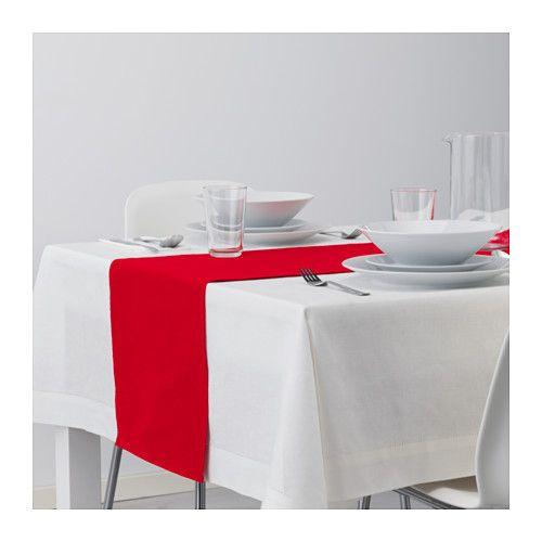 les 25 meilleures id es de la cat gorie chemins de table. Black Bedroom Furniture Sets. Home Design Ideas