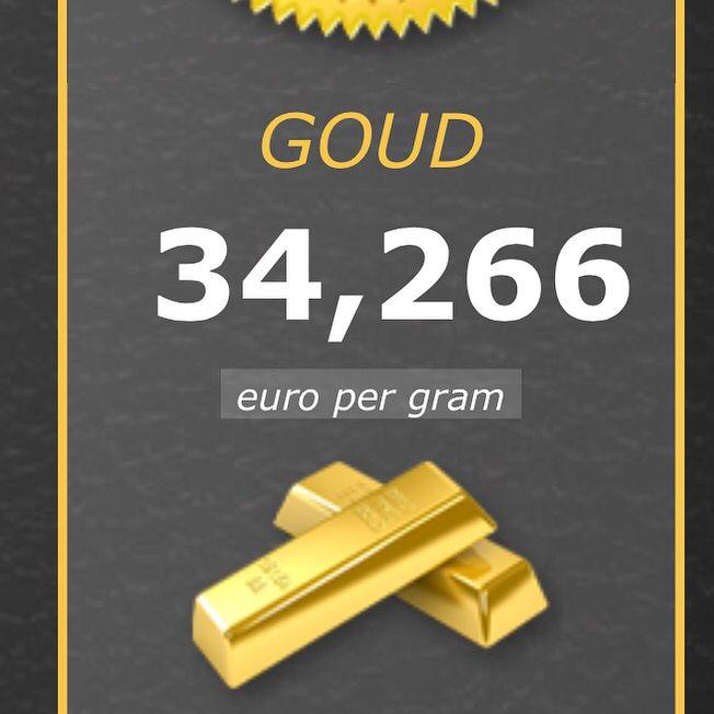 Griekenland geen cash bij ons krijgt u de hoogste contant prijs voor u goud, zilver en diamanten !!!