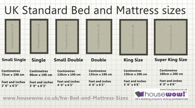 Double Bed Size Vs Full Size Of Gorgeous Double Bed Vs Full Queen