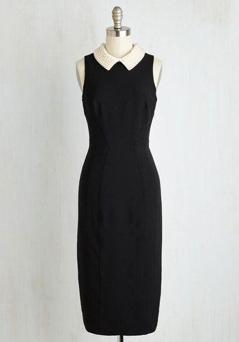 1960s mod Mad Men inspired cocktail dress. $169