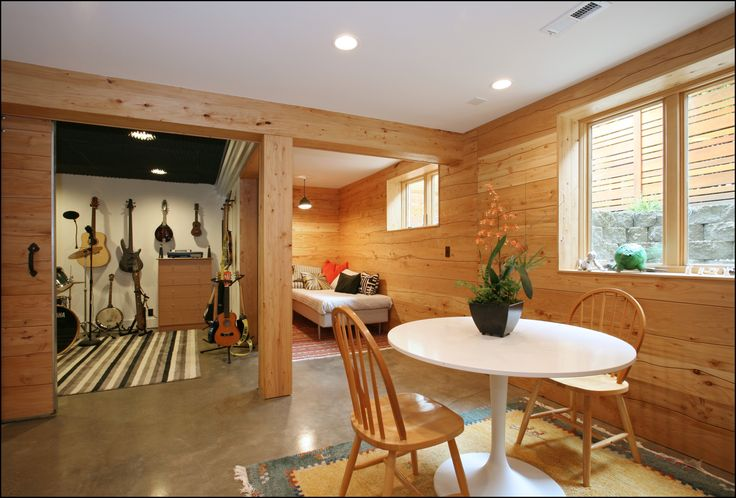 Unfinished Basement Wall Ideas Unfinished Oak Wood Wall Panels Decor In Smart