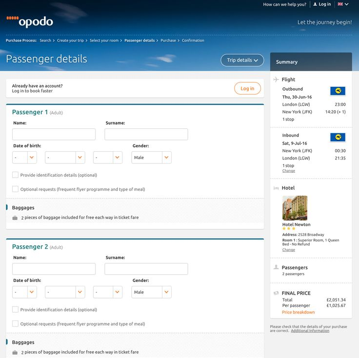 Flight-Booking-UX-Review-8