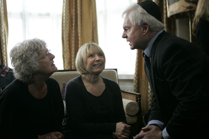 Jews mourning | jewish shiva