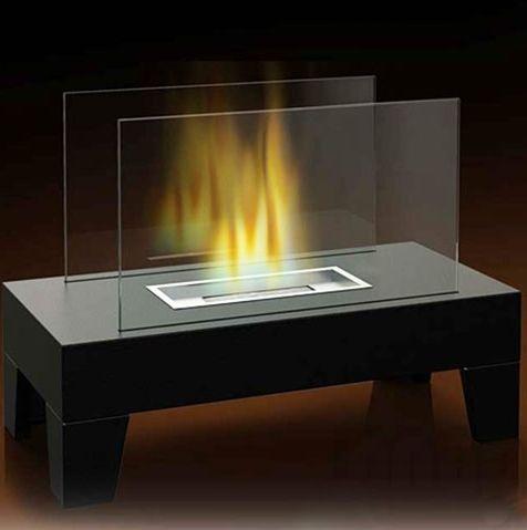 Las 25 mejores ideas sobre estufas de bioetanol en - Chimenea de alcohol ...