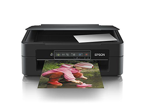 Epson c11cf32402 Imprimante multifonction (USB, Wifi) Epson https://www.amazon.fr/dp/B01J3I87CW/ref=cm_sw_r_pi_dp_x_VB3hyb583E89K