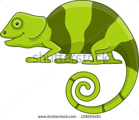 Cartoon lizard clip art Free vector for free download about (9) Free vector in ai, eps, cdr, svg format .