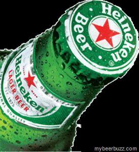 Heineken Aggressively Pursues Counterfeit Vietnamese Heineken Bottles