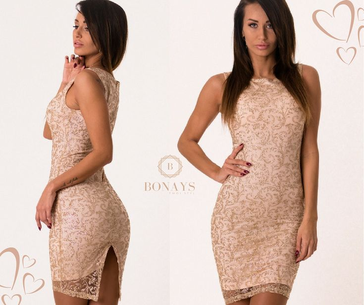 new collection dress Nowa kolekcja sukienek #newcollection #nowakolekcja #sukienka #dresses #gold #golddresses #polish #polishgirl #polishshop #onlineshopping #darmowadostawa #wysyłka24h #bonays