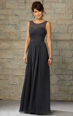 Bridesmaid Dresses, Bridesmaid Dresses Australia Online - SheinDressAU