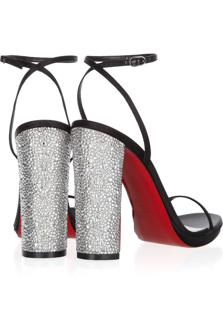 516 best Shoes - Christian Louboutin images on Pinterest | Christian  louboutin, Shoes and Christian louboutin heels