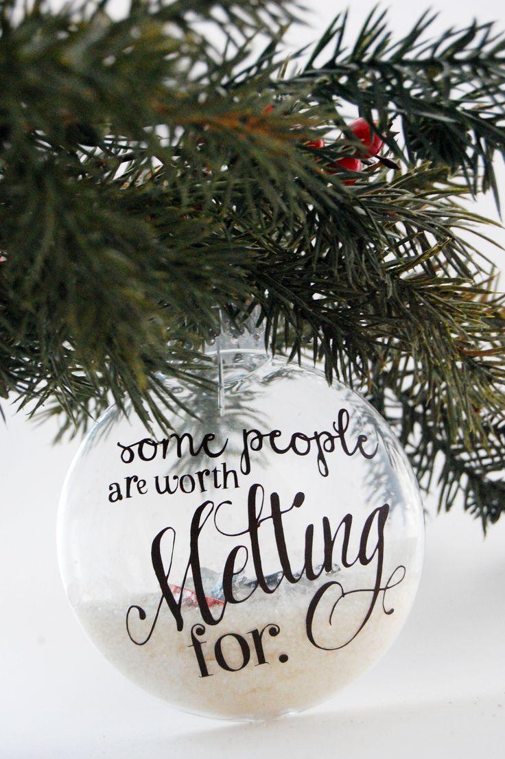 1078 best Christmas Winter crafts DIY